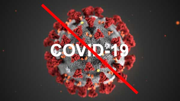 Doing What We Can to Combat COVID-19